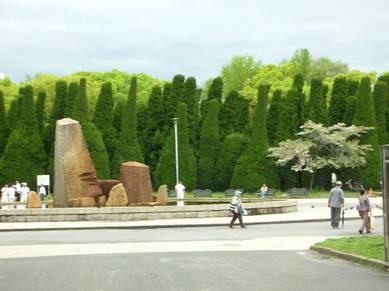 20084_112