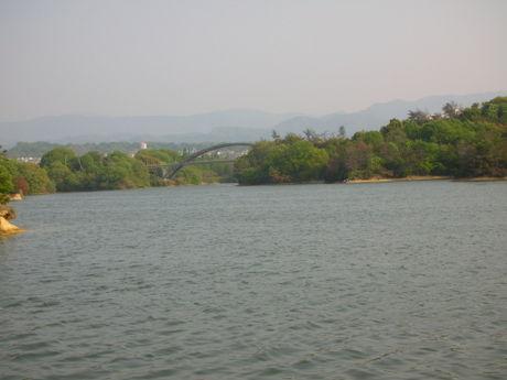 20084_009