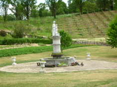 2008_042