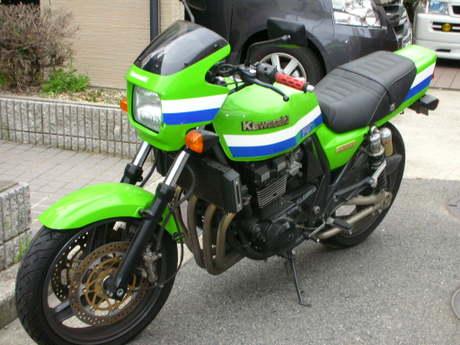 20086gatu_009