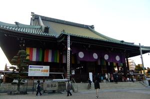 201012_036_3