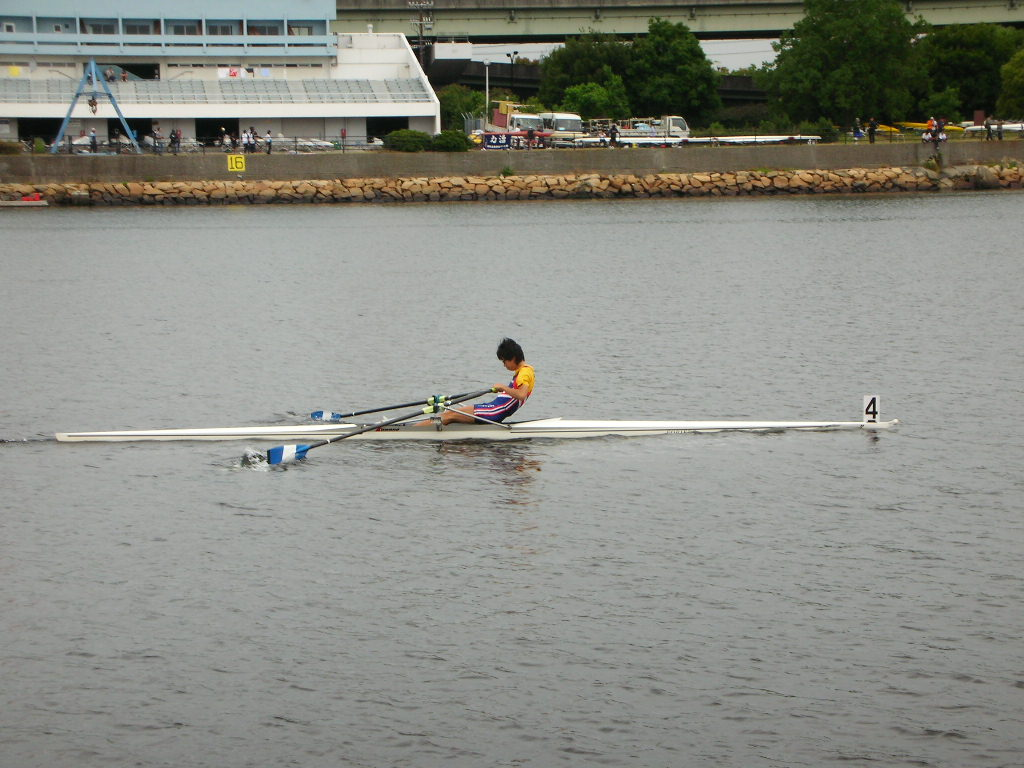 200966_008