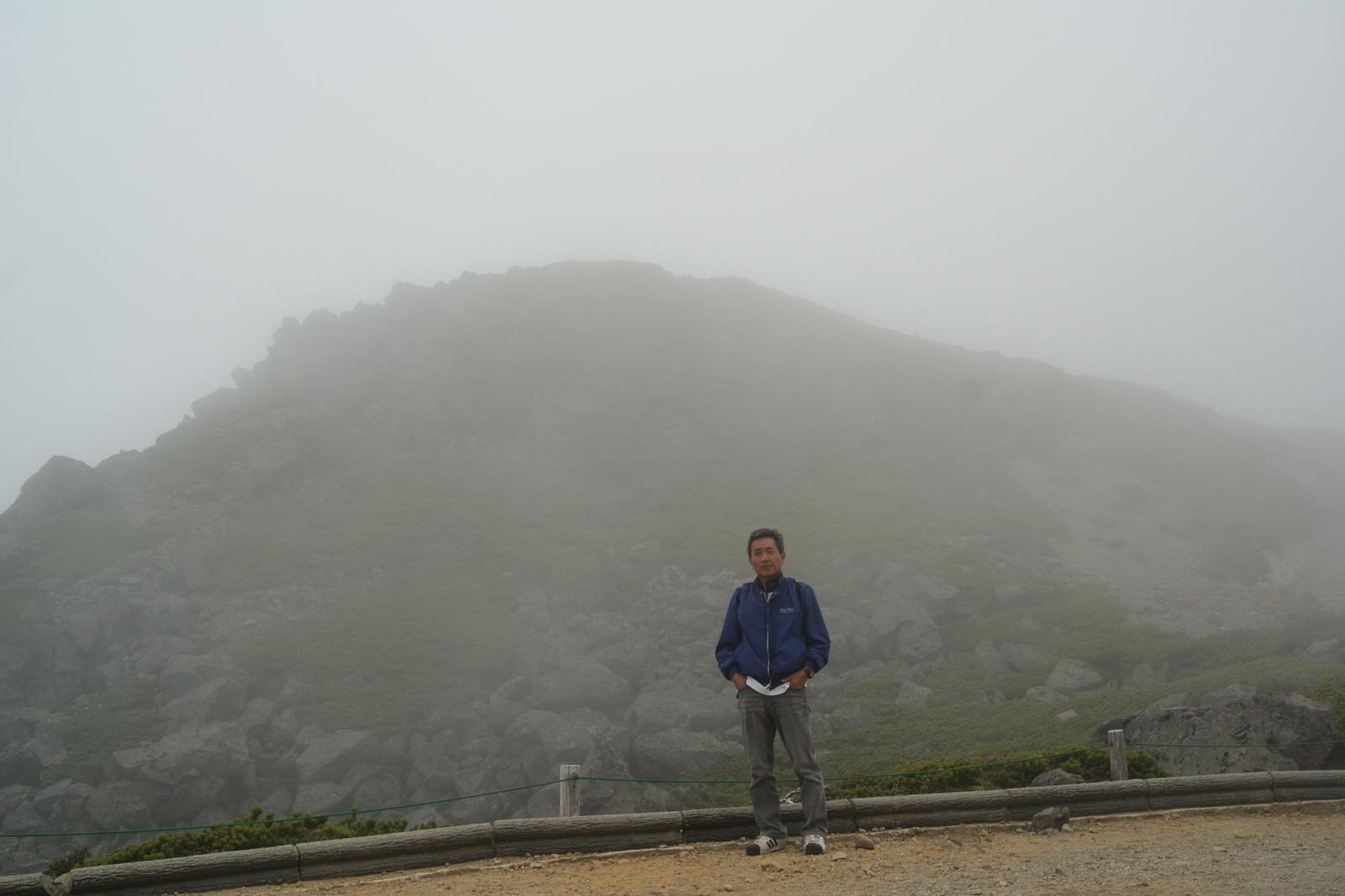 2009929_081