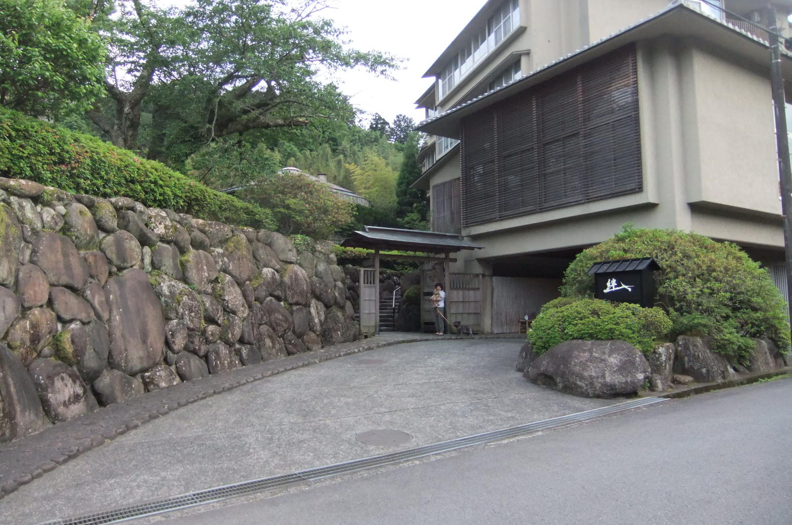 2010_05310048