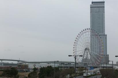201010_042