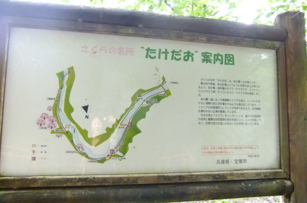 20118_001